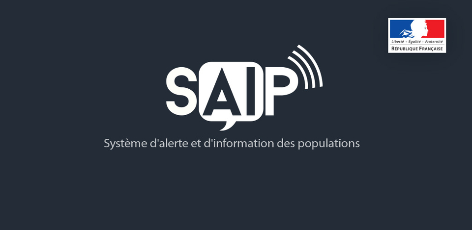 SAIP: Jacques Salognon answers S&D Magazine's questions
